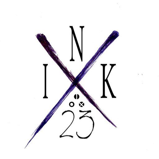 INK23