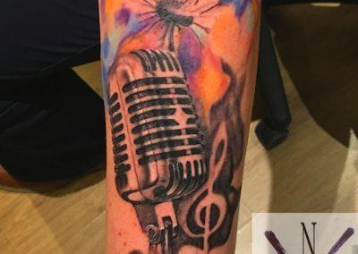 es_mikrophon