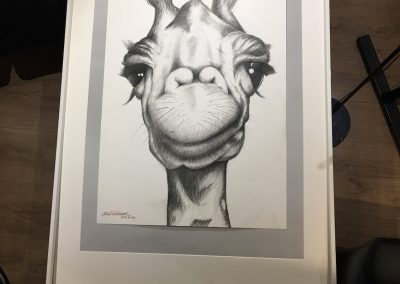 ink23_art_giraffe